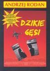 Dzikie Gesi: Podreczna Centuria Snow - Jacek Trznadel