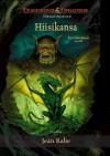 Hiisikansa (Dragonlance: Kivistänäkijät, #3) - Jean Rabe