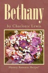 Bethany - Charlotte Lewis