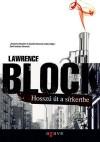 Hosszú út a sírkertbe - Lawrence Block, Varga Bálint