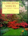 Flowering Shrubs - Isabel Zucker, Derek Fell