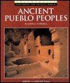 Ancient Pueblo People - Linda S. Cordell, Jeremy A. Sabloff