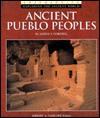 Ancient Pueblo People - Linda S. Cordell, Jeremy A. Sabloff