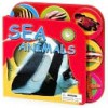Sea Animals (Touch and Learn Series) - Kate Cuthbert