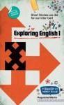 Exploring English - Augustine Martin
