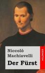 Der Furst - Niccolò Machiavelli