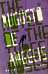 The Hotel of the Three Roses (Pushkin Vertigo) - Augusto De Angelis, Jill Foulston
