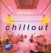Chillout : Arquitectura E Interiores / Cool Spaces: Arquitectura E Interiores/Cool Spaces - Verlag Feierabend, Paco Asensio, Peter Feierabend