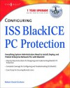 Configuring ISS Blackice PC Protection - Robert David Graham