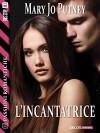 L'incantatrice (Passioni Romantiche) (Italian Edition) - Mary Jo Putney