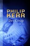 Der Coup - Philip Kerr