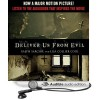 Deliver Us From Evil - Ralph Sarchie
