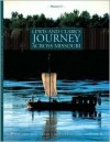 Lewis and Clark's Journey Across Missouri: Missouri Life - Brett Dufur
