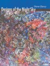 Designs of the Night Sky - Diane Glancy