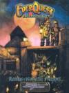 Realms of Norrath: Freeport : Ever Quest Role-Playing Game (Sword & Sorcery : Everquest Role-Playing Game) - Owen K.C. Stephens