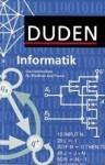 Duden Informatik. Ein Fachlexikon für Studium und Praxis - Volker Claus, Andreas Schwill