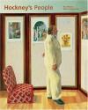 Hockney's People - Marco Livingstone, Kay Heymer