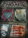 Guitar Anthology - Killswitch Engage