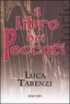 Il Libro Dei Peccati - Luca Tarenzi