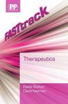 Therapeutics - Nadia Bukhari, David Kearney, Muhammed bin Ismail Al-Bukhari