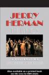 Jerry Herman: The Lyrics - Jerry Herman, Ken Bloom