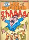 Los Alfonsín (Suplemento de Humor, #1) - Rep