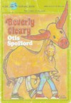 Otis Spofford - Beverly Cleary