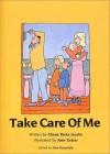 Take Care of Me - Chana Jacobs, Dina Rosenfeld, Amir Zelcer