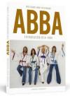 ABBA - Fotografien 1974-1980 - Wolfgang Heilemann