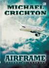 Petaka Di Angkasa (Air Frame) - Michael Crichton