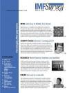IMF Survey No.6, 2005 - International Monetary Fund