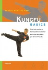 Kungfu Basics - Paul Eng