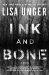 Ink and Bone - Lisa Unger