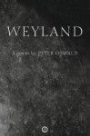 Weyland - Peter Oswald