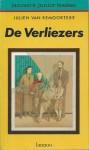 De verliezers - Julien van Remoortere