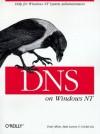 DNS on Windows NT - Paul Albitz, Paul Albitz, Matt Larson