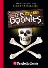 Die Goonies - James Kahn