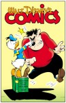 Walt Disney's Comics And Stories #672 (Walt Disney's Comics and Stories (Graphic Novels)) - Daan Jippes, Floyd Gottfredson, Merrill De Maris