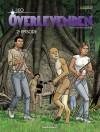 Overlevenden 2e Episode (Kwantumanomalieën, #2) - Léo