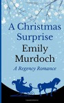 A Christmas Surprise - Emily Murdoch