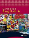 Caribbean English - John Reynolds