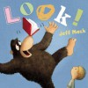 Look! - Jeff Mack