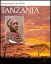 Tanzania - Ettagale Blauer
