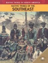 Native Tribes of the Southeast - Michael Johnson, Duncan Clarke