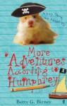 More Adventures According to Humphrey - Betty G. Birney