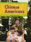 Chinese Americans (We Are America) - Tristan Boyer Binns