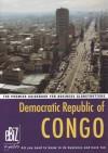 Democratic Republic Congo - Pascal Belda