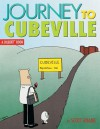 Journey to Cubeville - Scott Adams