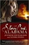 Stoney Creek, Alabama - Jennifer Youngblood, Sandra Poole
