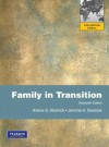 Family in Transition. Edited by Arlene S. Skolnick, Jerome H. Skolnick - James J. McCarthy, Joan F. McCarthy, Arlene S. Skolnick